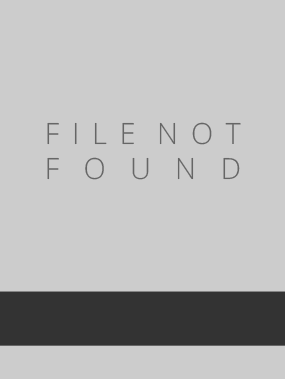 Image of Practice Exercises For The Toefl (5th Edition)